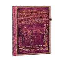 Paperblanks Bronte Sisters Ultra Journal