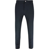 adidas Golf Trousers - Ultimate Gradient Warm Pant - Black AW19