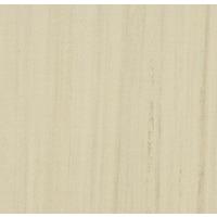 Forbo Marmoleum Linear Striato Original White Cliffs 3575