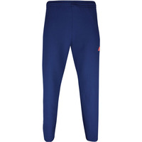 adidas Golf Trousers - Collection Ø Dobby Pant - Tech Indigo SS20