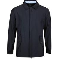 Nike Golf Jacket - NK Repel Player Jkt - Black SS20