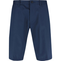 BOSS Golf Shorts - Hayler 8-2 Pro - Nightwatch SP20