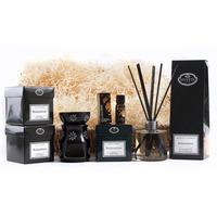 Relaxation &pipe; Premium Aromatherapy Hamper