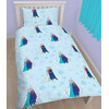 Disney Frozen Toddler Bedding - Lights