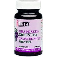 enerex-grape-seed-extract-green-tea-60-vegicaps