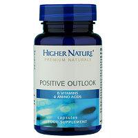 higher-nature-positive-outlook-mood-balancer-30-vegicaps