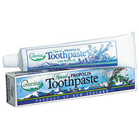comvita-propolis-toothpaste-tea-tree-oil-fresh-mint-100g