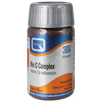 quest-bio-c-complex-vitamin-c-food-supplement-30-x-500mg-tablets