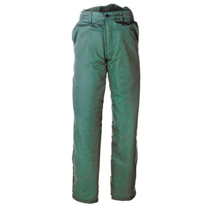 Boxer Chainsaw Trousers