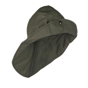 Baleno Southwester Hat 969b
