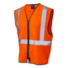 Click to view product details and reviews for Eggesford High Vis Tear Apart Vest.