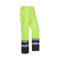 siostart-5874-tielson-high-vis-yellow-rain-trousers