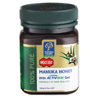 manuka-health-mgo-250-manuka-honey-aloe-vera-250g