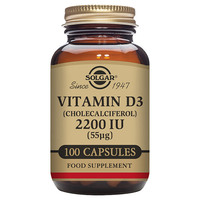 solgar-vitamin-d3-55mcg-immune-system-100-x-2200iu-vegicaps