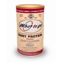 solgar-whey-to-go-protein-natural-chocolate-flavour-1162g-powder