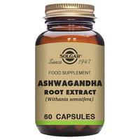 solgar-ashwagandha-root-extract-food-supplement-60-vegicaps