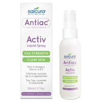 salcura-antiac-activ-liquid-spray-max-strength-50ml