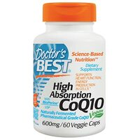 doctors-best-high-absorption-coq10-bioperine-60-x-600mg-vegicaps