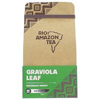 RIO-AMAZON-Graviola-Leaf-40-Teabags
