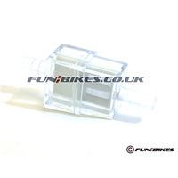 mini-moto-quad-motard-dirt-bike-white-fuel-filter