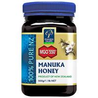 manuka-health-mgo-550-manuka-honey-500g
