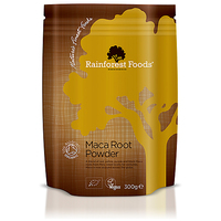 rainforest-foods-organic-maca-root-300g-powder