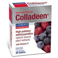 lamberts-maximum-strength-colladeen-60-tablets