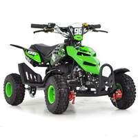 funbikes-49cc-green-kids-mini-quad-bike