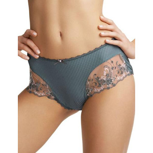 Fantasie Sarah Short Pewter