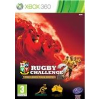 rugby-challenge-2-the-lions-tour-edition