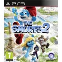 the-smurfs-2