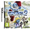 Image of The Smurfs 2 [NDS]