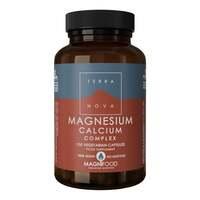 terranova-magnesium-calcium-21-complex-100-vegicaps