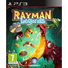 Image of Rayman Legends [PS3]