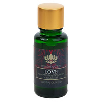 madebyzen-essential-oil-blend-love-rose-otto-15ml