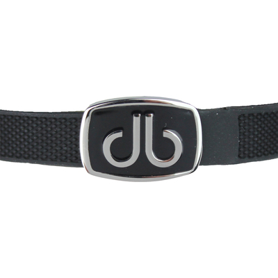 Druh Players Ion Golf Bracelet - Black