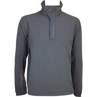 galvin-green-barton-windstopper-golf-jacket-carbon-black