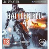 Image of Battlefield 4 Limited Edition [PS3]