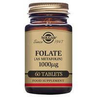 solgar-folate-1000mcg-as-metafolin-60-vegan-tablets