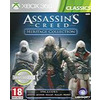 Image of Assassins Creed Heritage Collection [Xbox 360]