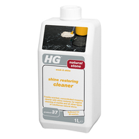 hg-marble-wash-shine-product-37