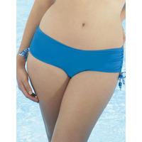 cs1513-curvy-kate-coral-reef-adjustable-short-cs1513-short