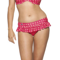 curvy-kate-seashell-skirted-bikini-brief