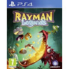 Image of Rayman Legends [PS4]