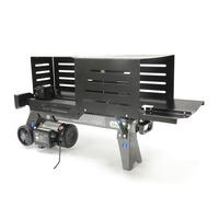 handy-electric-2200w-log-splitter-with-6-ton-splitting-force