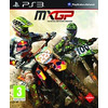 Image of MXGP [PS3]