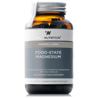 wild-nutrition-food-grown-magnesium-60-capsules