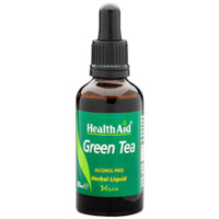 healthaid-green-tea-standardised-herbal-liquid-50ml