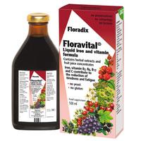 floradix-floravital-yeast-free-iron-vitamin-formula-500ml