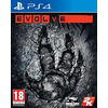 Image of Evolve [PS4]